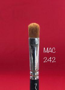 MAC242